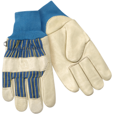 Steiner Heatloc Insulated Winter Work Glove P2479