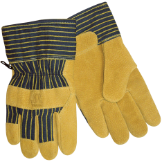 Steiner Heatloc Insulated Winter Work Glove P2489