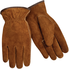 Steiner Insulated Winter Drivers Glove 2139
