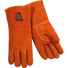 Steiner Thermocore Stick Welding Glove 02719