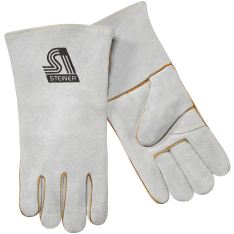 Steiner Thermocore Stick Welding Glove 2219Y