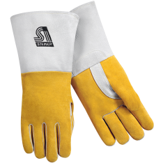 Steiner Thermocore Stick Welding Glove P720
