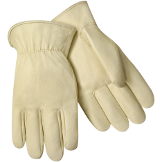 Steiner Winter Insulated Drivers Glove P242f