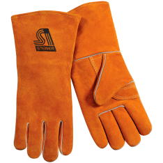 Steiner Women Stick Welding Glove 2119yw