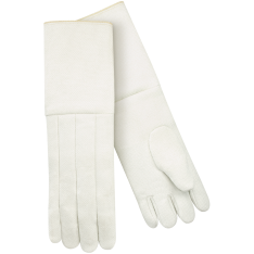 Steiner Z Flex Fiberglass High Temperature Glove 07023