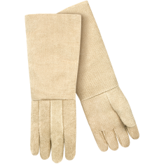 Steiner Z Flex Plus Fiberglass High Temperature Glove 07123