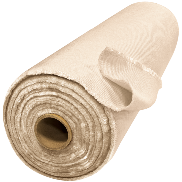 /		Steiner Coated Silica Welding Blanket Roll 371