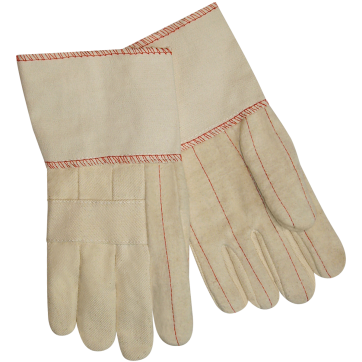 /Steiner Cotton Hot Mill Glove 00130