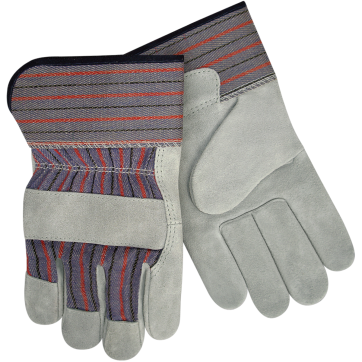 /Steiner Leather Palm Work Glove Spc12