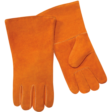 /Steiner Stick Welding Glove 02108