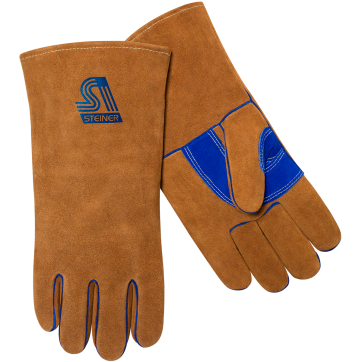 /Steiner Thermocore Stick Welding Glove 2119b