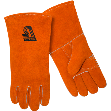 /Steiner Thermocore Stick Welding Glove 2119y