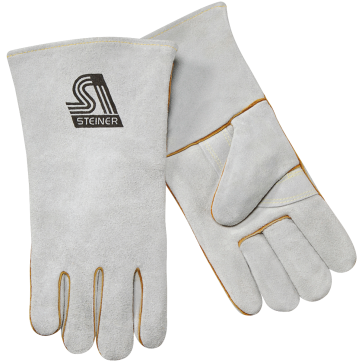 /Steiner Thermocore Stick Welding Glove 2219Y