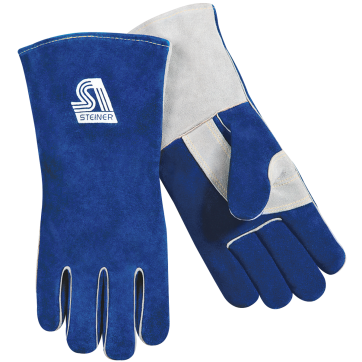 /Steiner Thermocore Stick Welding Glove 2419B