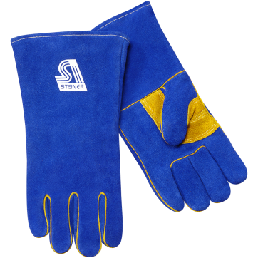 /Steiner Thermocore Stick Welding Glove 2519B