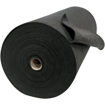 / Steiner Velvet Shield Carbon Fiber Welding Blanket Roll 317