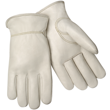 /Steiner Winter Insulated Drivers Glove 0280f