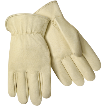 /Steiner Winter Insulated Drivers Glove P242f